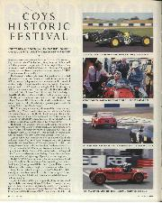 Page 64 of September 1998 issue thumbnail