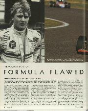 Page 76 of September 1998 issue thumbnail