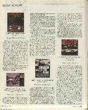Page 94 of September 1998 issue thumbnail