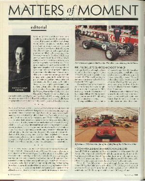 Page 4 of September 1998 archive issue thumbnail