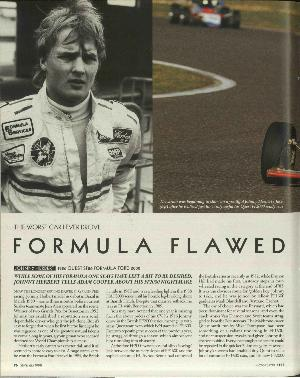 Page 76 of September 1998 archive issue thumbnail
