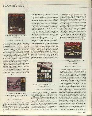 Page 94 of September 1998 archive issue thumbnail
