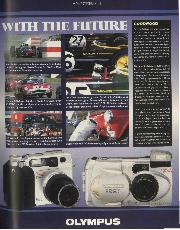 Page 15 of September 1999 issue thumbnail