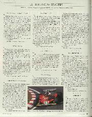 Page 16 of September 1999 issue thumbnail