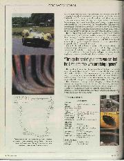 Archive issue September 1999 page 166 article thumbnail