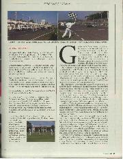 Archive issue September 1999 page 169 article thumbnail