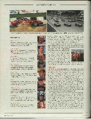 Page 170 of September 1999 issue thumbnail