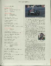 Archive issue September 1999 page 175 article thumbnail