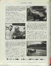 Archive issue September 1999 page 182 article thumbnail