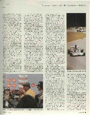 Archive issue September 1999 page 19 article thumbnail