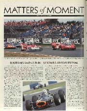 Page 4 of September 1999 issue thumbnail