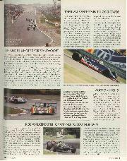 Page 5 of September 1999 issue thumbnail