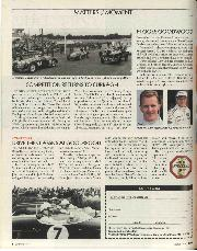 Page 6 of September 1999 issue thumbnail