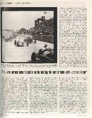 Archive issue September 1999 page 61 article thumbnail