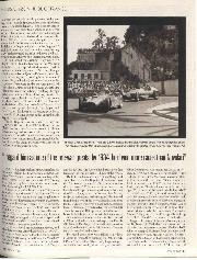 Archive issue September 1999 page 63 article thumbnail