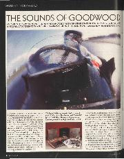 Page 66 of September 1999 issue thumbnail