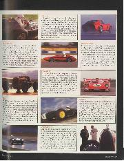 Archive issue September 1999 page 67 article thumbnail
