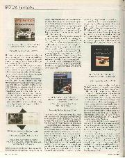 Page 90 of September 1999 issue thumbnail