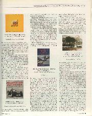 Page 91 of September 1999 issue thumbnail