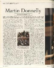 Page 92 of September 1999 issue thumbnail