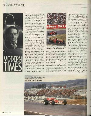 Page 12 of September 1999 archive issue thumbnail