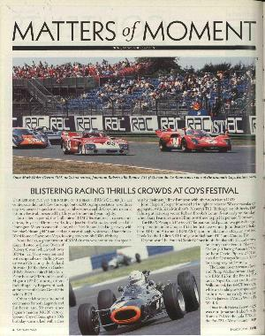 Page 4 of September 1999 archive issue thumbnail