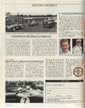 Page 6 of September 1999 archive issue thumbnail