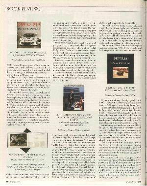 Page 90 of September 1999 archive issue thumbnail