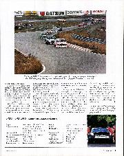 Archive issue September 2000 page 115 article thumbnail
