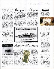 Page 117 of September 2000 issue thumbnail