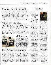 Page 119 of September 2000 issue thumbnail