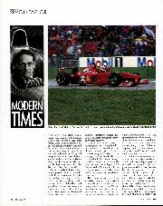 Page 14 of September 2000 issue thumbnail