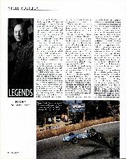 Archive issue September 2000 page 18 article thumbnail