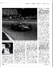 Archive issue September 2000 page 19 article thumbnail