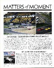 Page 4 of September 2000 issue thumbnail