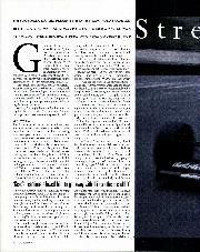 Page 52 of September 2000 issue thumbnail