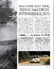 Page 59 of September 2000 issue thumbnail