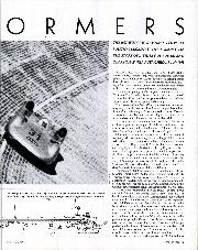 Archive issue September 2000 page 65 article thumbnail