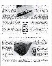 Archive issue September 2000 page 67 article thumbnail