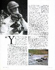 Archive issue September 2000 page 78 article thumbnail