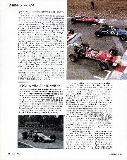 Archive issue September 2000 page 80 article thumbnail