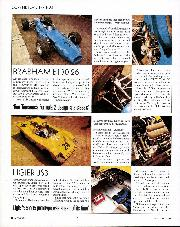 Page 86 of September 2000 issue thumbnail