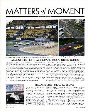 Page 4 of September 2000 archive issue thumbnail