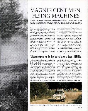 Page 59 of September 2000 archive issue thumbnail