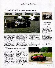 Page 10 of September 2001 issue thumbnail