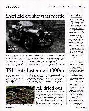 Page 100 of September 2001 issue thumbnail