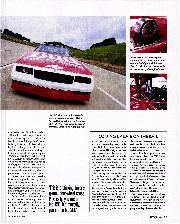 Page 29 of September 2001 issue thumbnail