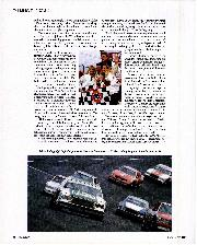 Archive issue September 2001 page 36 article thumbnail