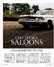 Page 52 of September 2001 issue thumbnail