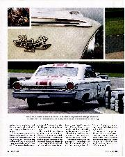 Archive issue September 2001 page 54 article thumbnail